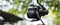 Катушка Shimano Power Aero 14 000 XTB - фото 8792